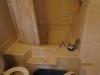 Bathroom Renovations 2-_1.jpg