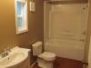 Bathroom Renovations 2-_10.jpg