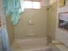 Bathroom Renovations 2-_2.jpg