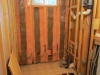 Bathroom Renovations 2-_3.jpg