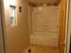 Bathroom Renovations 2-_5.jpg