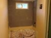 Bathroom Renovations 2-_6.jpg