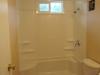 Bathroom Renovations 2-_9.jpg