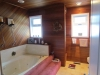 before-bathroom-reno-taiji-2