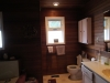 before-bathroom-reno-taiji