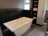 finished-bathroom-reno-taiji-2