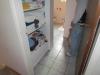 latvala-before-bathroom-ensuit-reno
