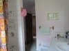 latvala-before-bathroom-ensuite-reno