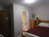 latvala-new-ensuit-built-into-bedroom
