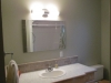 latvala-new-tile-work-old-vanity-reinstalled