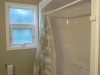 latvala-new-tub-and-surround