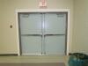 exteriour-doors-1