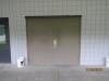 exteriour-doors-2