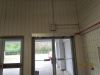 installation-of-new-auto-opener-3