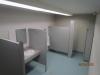 after-public-washrooms