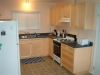 10-new-kitchen-dufor