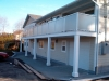 13-siding-and-deck-dufor