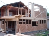 5-construction-of-addition-dufor