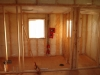 7-insulation-interior-dufor