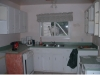 8-kitchen-before-dufor