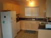 9-new-kitchen-dufor