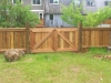 1-fence-galbraith
