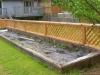2-fence-galbraith