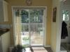 installation-of-slider-door-2