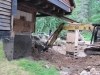 10-concrete-removed-house-supported-by-beams