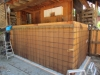 18-foundation-walls-steel