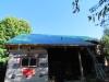 34-metal-roof-installed
