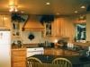 1-hand-made-custom-kitchen-peter