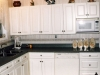 10-custom-kitchen-white