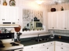 11-custom-kitchen-white