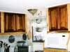 12-rough-cut-rustic-cabinets