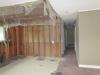 6-during-renovation-taiji