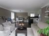 8-new-living-room-open-kitchen-tajij