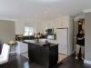 9-new-kitchen-island-tajij