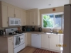 new-kitchen-latvala-1