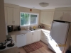 new-kitchen-latvala-2
