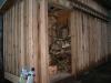 1-island-storage-and-wood-shed