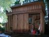 2-island-storage-and-wood-shed