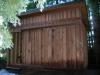 3-island-storage-and-wood-shed