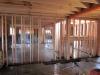 16-basement-rowhouses