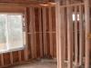 26-master-bedroom-window-rowhouses