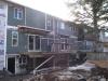 42-hardiplank-siding-rear-view-rowhouses