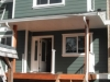 43-siding-and-trim-front-view-middle-rowhouse