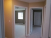 46-finished-upstairs-landing-middle-rowhouse