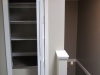 47-finished-landing-closet-left-rowhouse