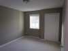 48-finished-bedroom-middle-rowhouse